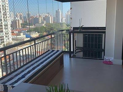 Película de redução de calor em São Paulo
