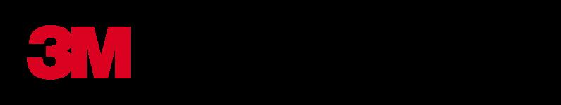 Aplicador Autorizado Arquitetura para Películas para Vidro 3M